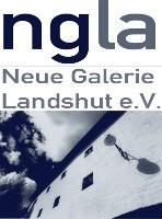 NGLA-logo-menu