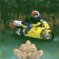 01-Hueppi_Motorradweb