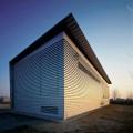 02-Architektur in Landshut-SCHALTHAUS_WEST_001