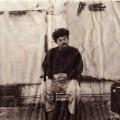 1993-anatole-ak