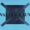 1995-Raum