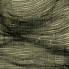 Simone-Braitinger-stretch-2013_oelfarbe-auf-Leinwand_105x148mm