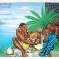 cheri samba – Medecine_Mpiki_gr