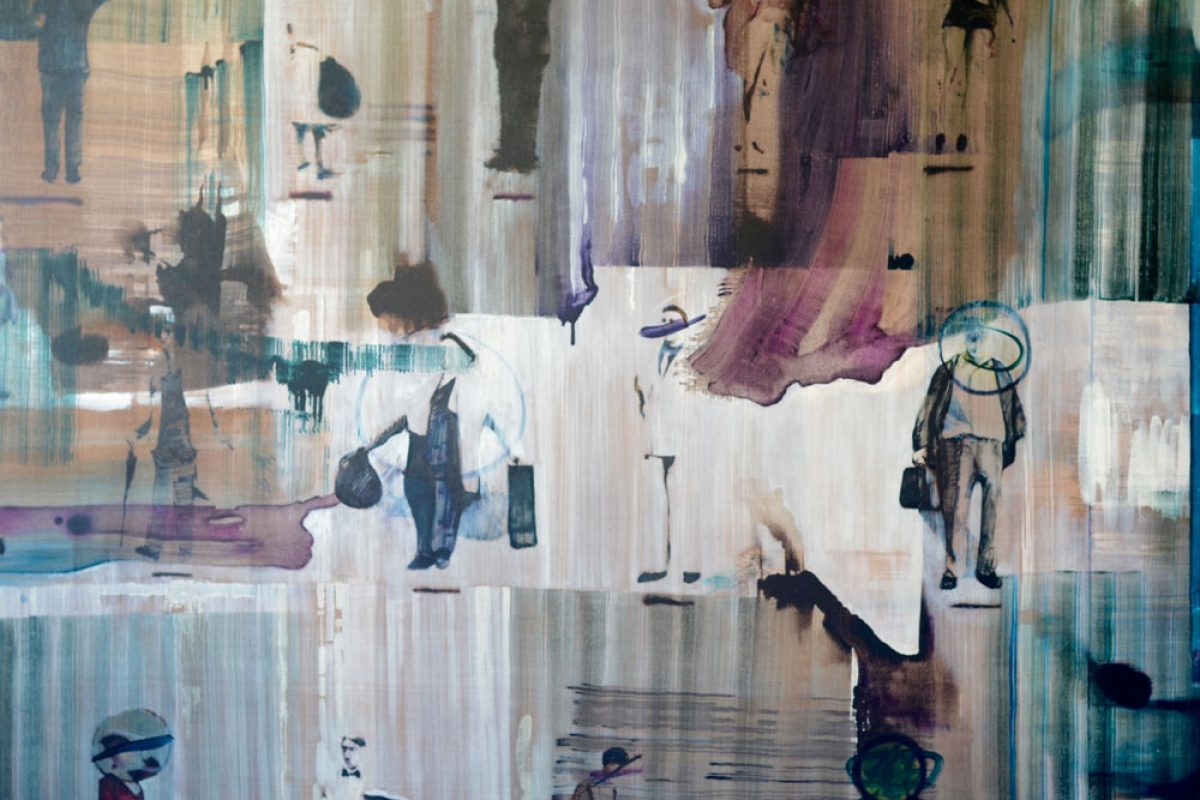 DuncanSwann-Selected-outcomes(iv),-2015,-oil-on-canvas,-190x240cm