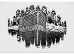 Motoko Dobashi | cave-2011-61-x-90-cm-lithografien-gedruckt-auf-bfk-rives-270g-auflage-15