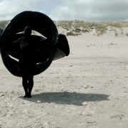 Catching Thoughts 2013 | loop 06_CT-700×392