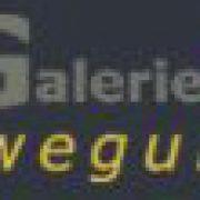 header_title_bg