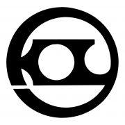 logo kuverein