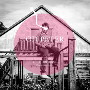 juergen auerswald-oh peter cover websiteue_2x