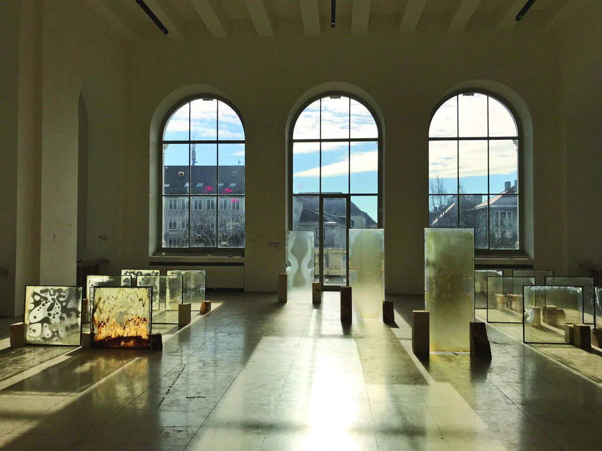 6-Diplom-Garance-Arcadias2018-Ofenbearbeitete-PinakothekScheiben-Foto-Volkmar-Walther-IMG_7041