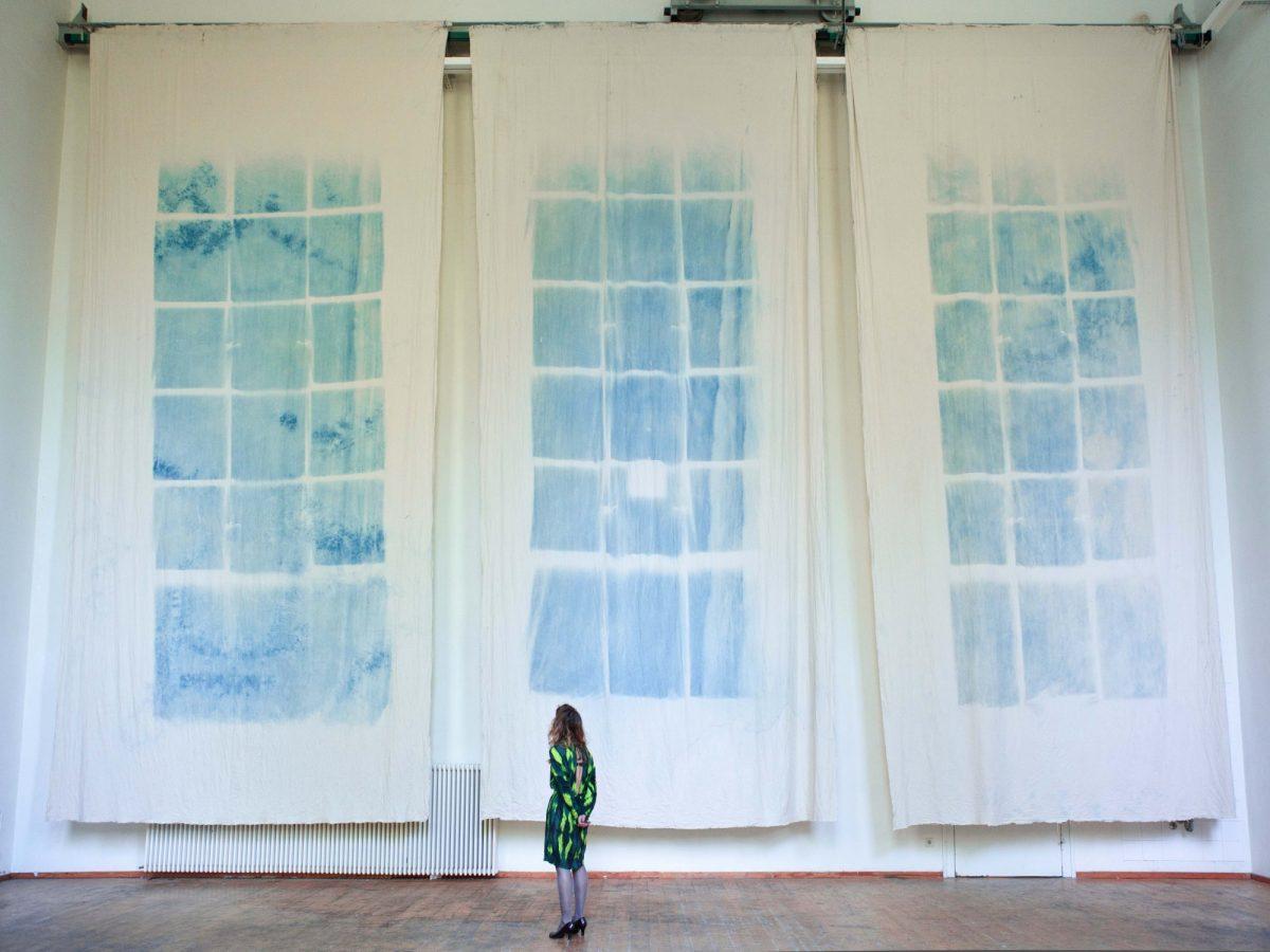 Garance Arcadias – 4-a-sonnenbrandseriefensternc2b0678-10m-12m1