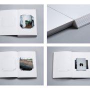 w09-boek1