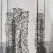 NETWORK-15013_-2013_-Detail,-Cornelia-Klein2
