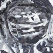 Christoph-Lammers-earthwalk-III-,-2018-Monotypie