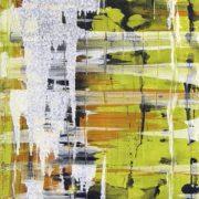 Johann-n-ussbaecher-Ohne-Titel,–2018-Monotypie