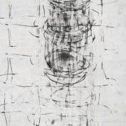 Raimund-Reiter-Knotengeflecht-I,-2017-Strichätzung-&-Aquatinta