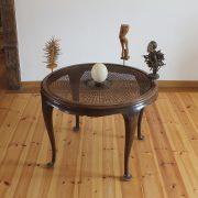 Burkard Bluemlein-Tischgespräche01_IMG_2931