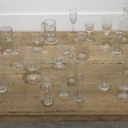 Burkard Bluemlein-Tischgespräche 07_037_2160