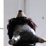 sjonbrands-birds-grauweschorrelein-20120926-3411