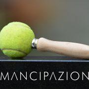 sjonbrands-groceries-emancipazione-20170927-4398g