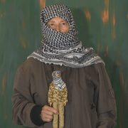 Adidal Abou-Chamat-Heroic-Conversation1