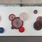 07.PAAS_Mannheimer_Kunstverein_300x10000_2018©F.B