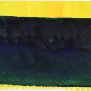 Claudia Desgranges Farbtagebuch_aus Buch 34-2004_2020-04-15_Foto_Victor_Dahmen